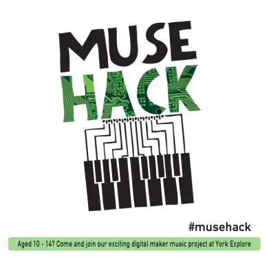 Muse-Hack_LOGO-3