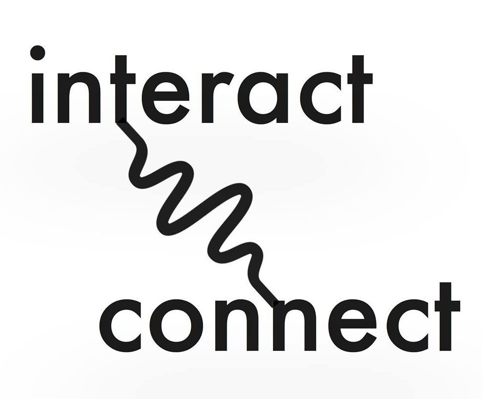 interact & connect
